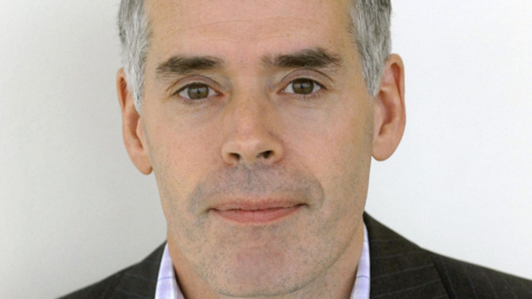 Peter Horrocks to leave BBC