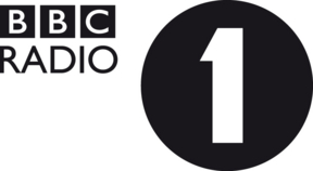BBC Radio 1 Stories: The Truth About Internships