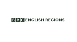BBC Nations and Local Radio