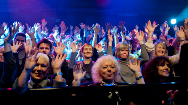 audience-information-hands-up.jpg