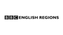 BBC English Regions Logo