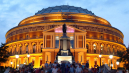 More BBC Proms coverage on radio, television and online for 2013