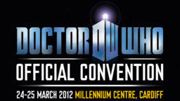 Official Doctor Who Convention