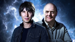 Astronomical milestone recreated at university For BBC's Stargazing Live 2013