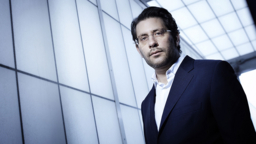 Danny Cohen brings creativity into heart of BBC Television