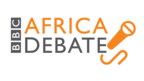 BBC Africa Debate asks in Malawi if Africa's young population is opportunity or risk