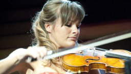 BBC Young Musician 2014 launches latest talent search