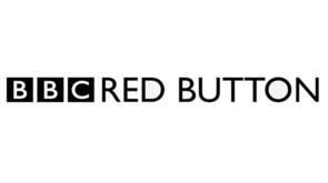 BBC Red Button logo
