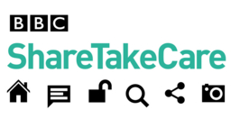 BBC launches Share Take Care campaign