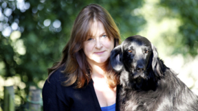 Pedigree Dogs Exposed - Three Years On