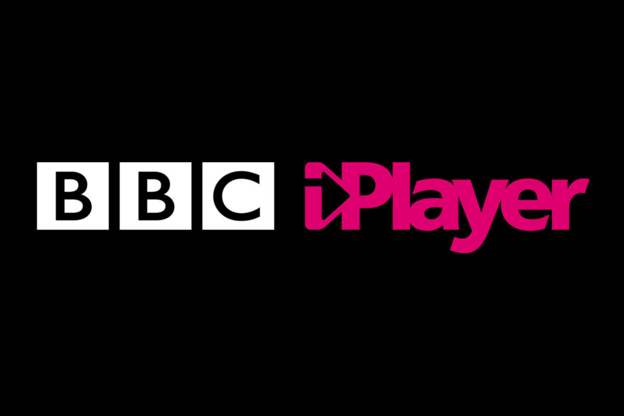 BBC commissions BBC Three drama strand exclusively for BBC iPlayer