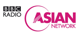 Mark Strippel heads new management team at BBC Asian Network