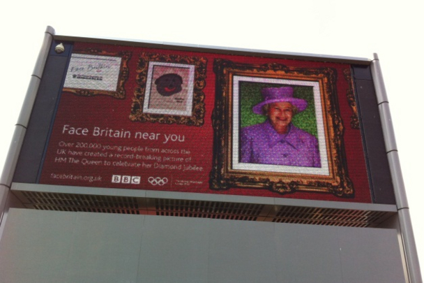 Face Britain