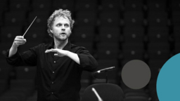 BBC National Orchestra of Wales welcomes new Principal Conductor to Cardiff