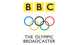One year on from London 2012: Anniversary programming on the BBC