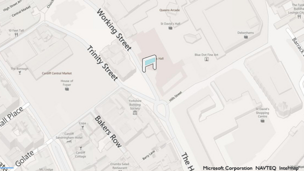 Cardiff-location.jpg