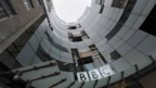 BBC work experience