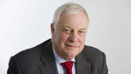 Statement regarding Lord Patten, Chairman, BBC Trust
