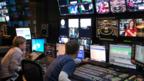 BBC Careers