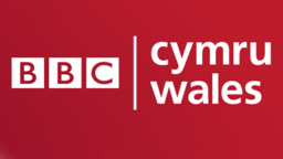 BBC Cymru Wales counting down to Glasgow 2014 with one month to go
