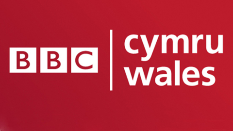 New RAJAR figures show boost for BBC Radio Cymru