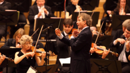 BBC National Orchestra of Wales to tour China this summer