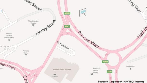 Bradford-location.jpg