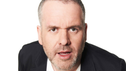 Chris Moyles to step down as presenter of Radio 1's Breakfast Show