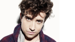 Nick Grimshaw is new Radio 1 Breakfast Show presenter