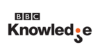 BBC Knowledge is Singapore's favourite factual channel in June