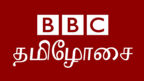 New BBC Tamil series chronicles Tamil film comedy