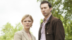 Silent Witness wins Best TV Drama at European Science TV and New Media Awards
