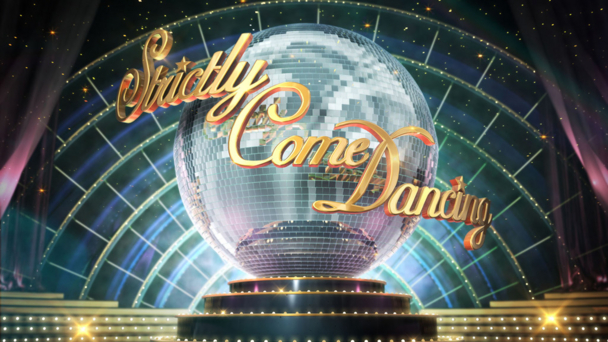 strictly-2012-logo.jpg