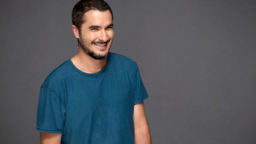 Zane Lowe announces his 2012 Masterpieces on Radio 1
