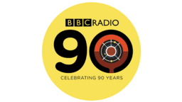 BBC Radio announces The Listeners' Archive