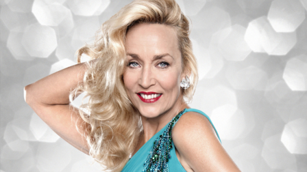 strictly-jerry-hall.jpg