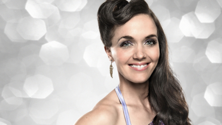 strictly-victoria-pendleton.jpg
