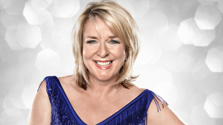 strictly-fern-britton.jpg