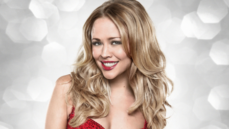 strictly-kimberley-walsh.jpg