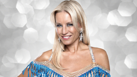 strictly-denise-van-outen.jpg
