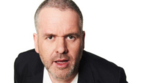 Goodbye Chris Moyles