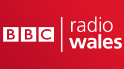 Radio Wales Music Day line-up