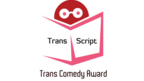 BBC Writersroom launches talent search for TV comedy scripts featuring transgender characters and/or themes