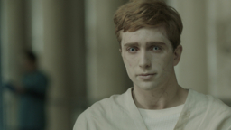BBC Three drama In The Flesh nominated for prestigious BAFTA awards