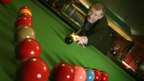 UK Snooker Championships