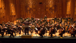 Special needs and mainstream schools make music together in exciting Open Orchestra initiative