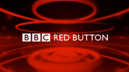 Red Button services