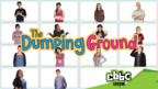 CBBC calls for children to star in popular drama The Dumping Ground