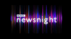 BBC Newsnight announces two new appointments