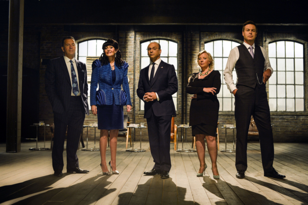 2357400-high-res-dragons-den.jpg